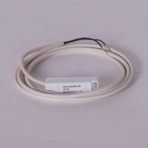 Kabel mit Magnet