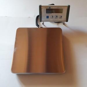 Digitalwaage 0-60 kg