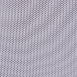Käseabtropfmatte 50 cm breit - Meterware