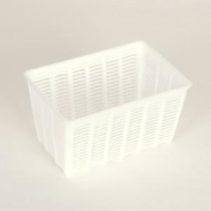 Kastenform 20x13x11 cm