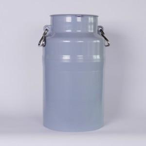 Milchkanne Kunststoff - 40 Liter