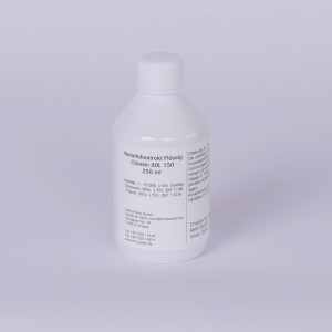 Labextrakt - 250 ml