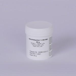 Labpulver - 500 g