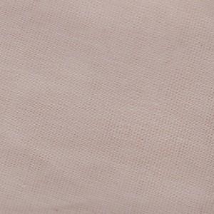 Quarktuch, Baumwolle 120 cm breit, Meterware