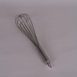Whisk, 47cm total length