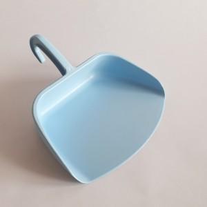 Ladle 32 cm, plastic