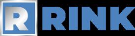 Helmut Rink GmbH Startseite